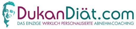 DukanDiät.com – Das einzig wirklich personalisierte Abnehm-Coaching